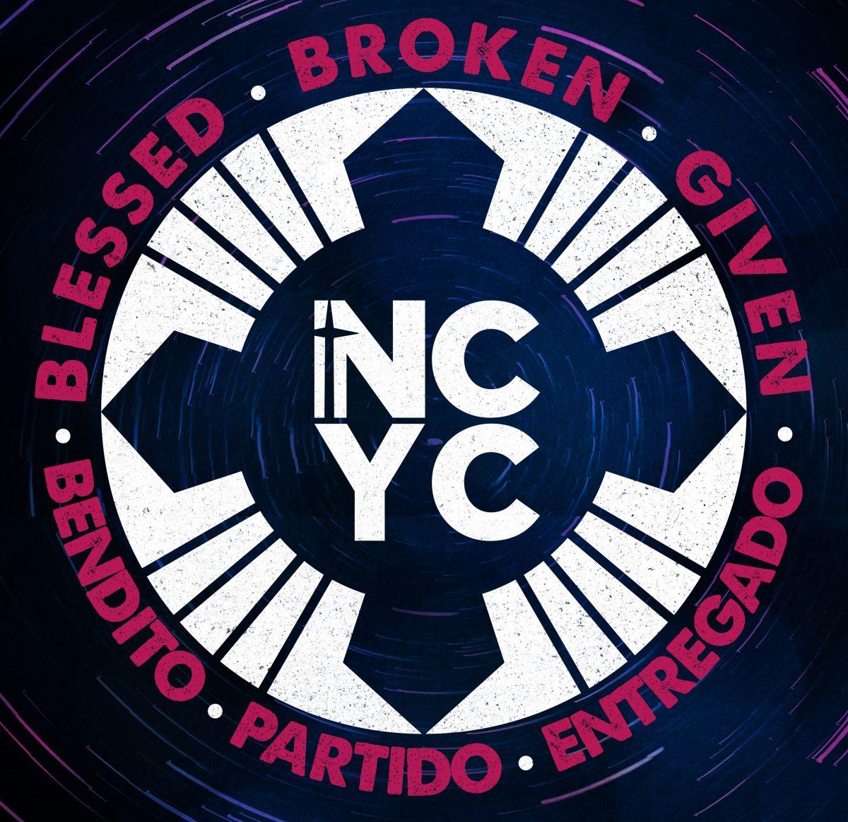NCYC Live Stream