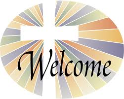 St. Mary's Welcomes Thomas Leah as our new Faith Formation Director!